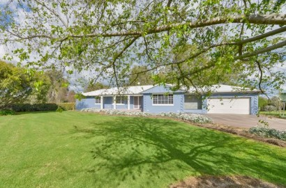 14588 NEW ENGLAND HIGHWAY